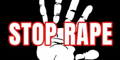 Image result for stop rape