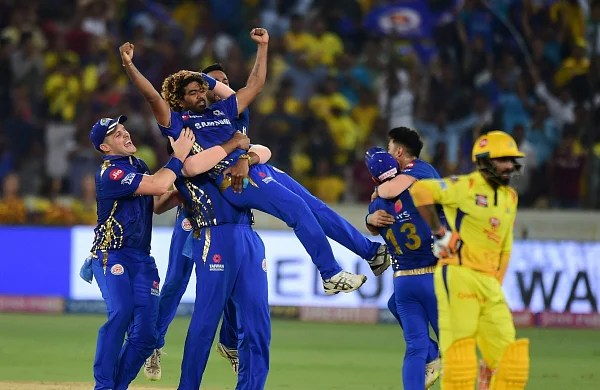 Hammer and talks: Team previews ahead of IPL 2020 auction