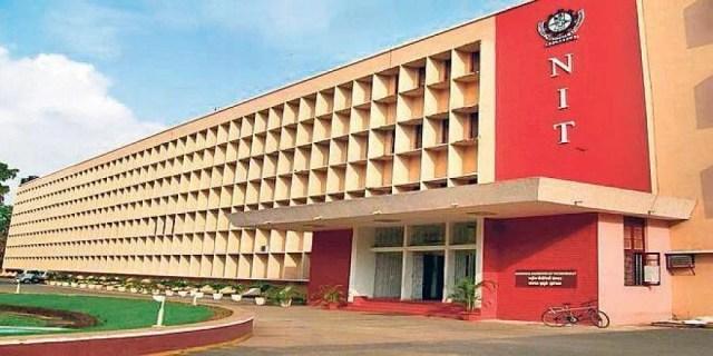 Dr Vikram Sarabhai Centenary Celebration kicks up at National ...