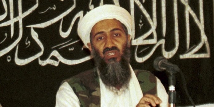 US did not share Osama bin Laden's location with Pakistan due to lack of  trust: Ex-CIA chief Panetta- The New Indian Express