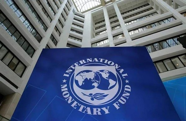 IMF, World Bank urged to ensure timely delivery of safe & effective COVID vaccines across nations