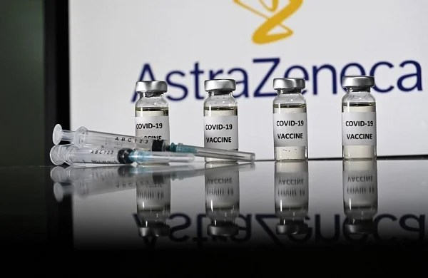 South Africa to store COVID-19 vaccines from India at secret place to preventtheft, black marketing
