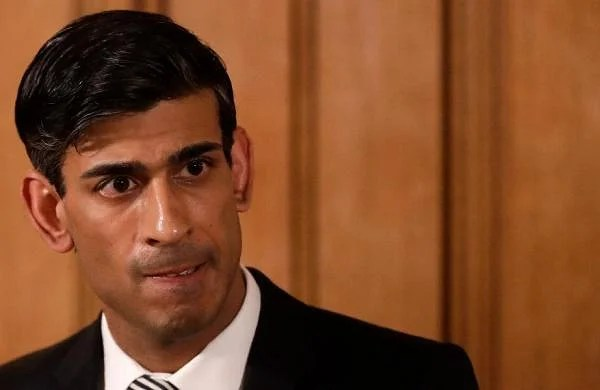 COVID-19 effect: UK minister Rishi Sunak offers dine-out discounts in 'mini-Budget' to save jobs