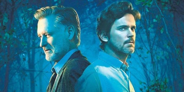 The Sinner' Season 3 review: A solid and gritty new season that outdoes old ones- The New Indian Express