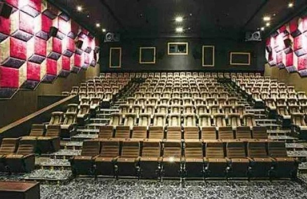 Cinema theatres in Beijing set to reopen on July 24, attendance capped at 30 per cent