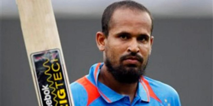 This image has an empty alt attribute; its file name is yusufpathan.jpg
