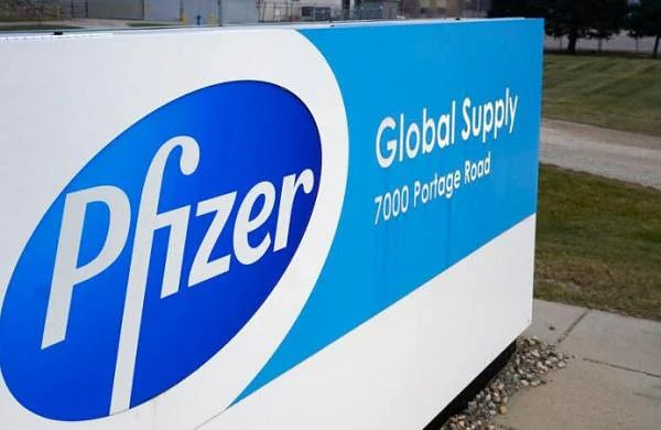 Pfizer joins Moderna, AstraZeneca in conducting COVID vaccine trial on children