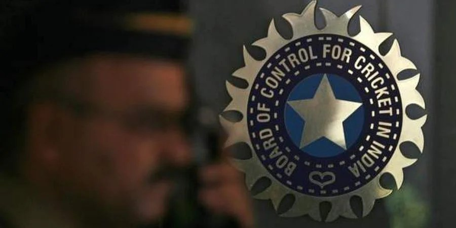No word on compensation package yet, over 400 umpires, match officials  await payment from BCCI- The New Indian Express