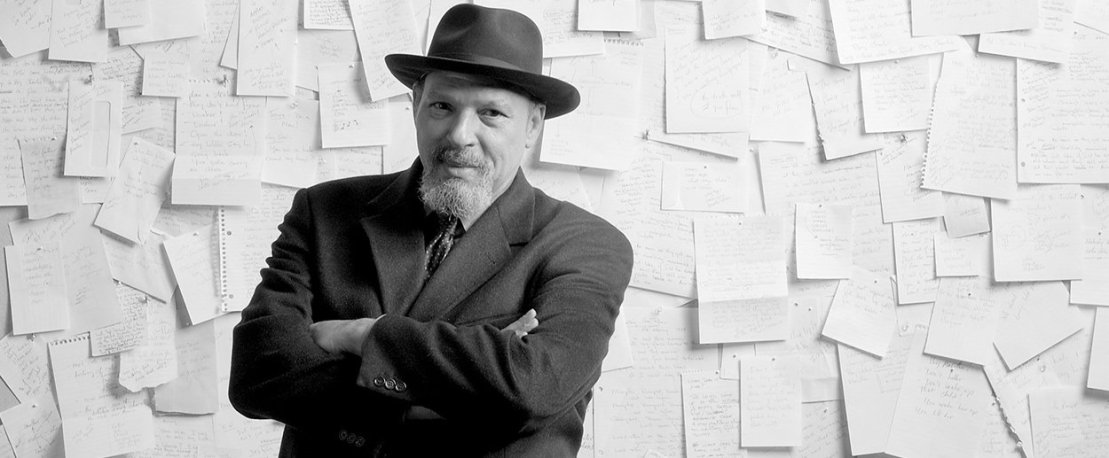 New August Wilson Documentary Shows Why Black Storytellers