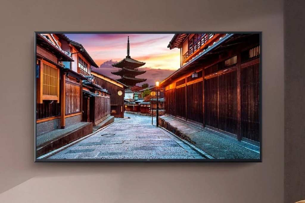 These are the best Smart TVs available in India, equipped with a large screen and 4K resolution, know the price and features