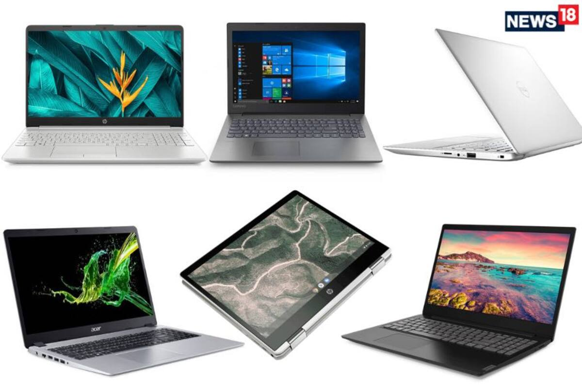 Amazon Sale: Get more than Rs. 25000 discount on laptop, this is the best option