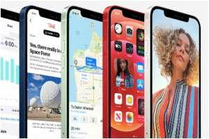 Apple iPhone 12 gets huge discounts, exchange offer up to 63 thousand rupees