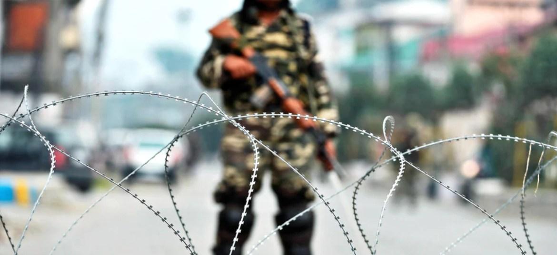 जम्मू-कश्मीर को कई हिस्सों में बांटने की अफवाहों को सरकार ने किया खारिज, कहा- ऐसा कुछ नहीं करेंगे