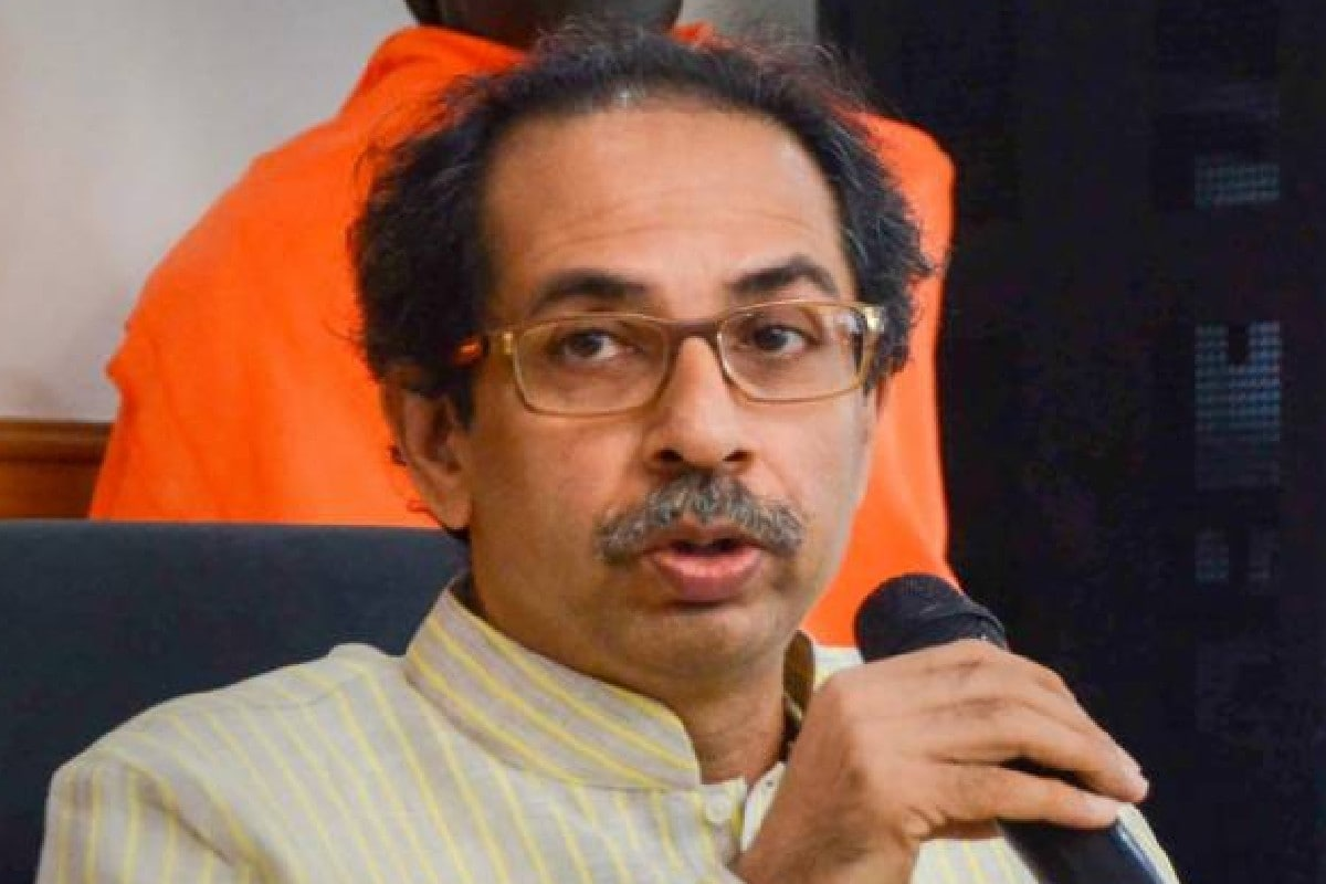 ट्विटर कभी BJP के राजनीतिक विरोध की आत्मा था, आज बोझ बन गया है: शिवसेना