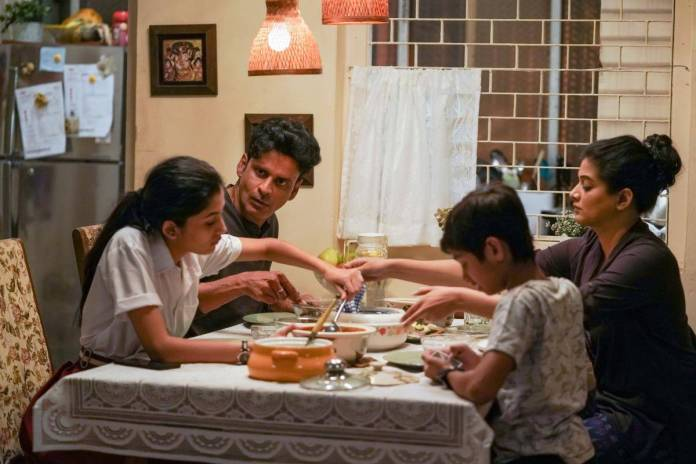 Manoj Bajpayee, The Family Man, how to watch The Family Man