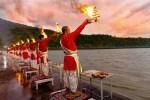 Ganga Dussehra 2021: गंगा दशहरा आज, पढ़ें गंगा के पृथ्वी पर अवतरण की कथा