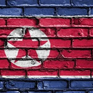 भुखमरी झेलते North Korea में जब लोग इंसानी मांस खाने लगे, रोंगटे खड़े करते थे हालात