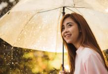 Seasonal diseases increase in monsoon, do not ignore these things to stay healthy