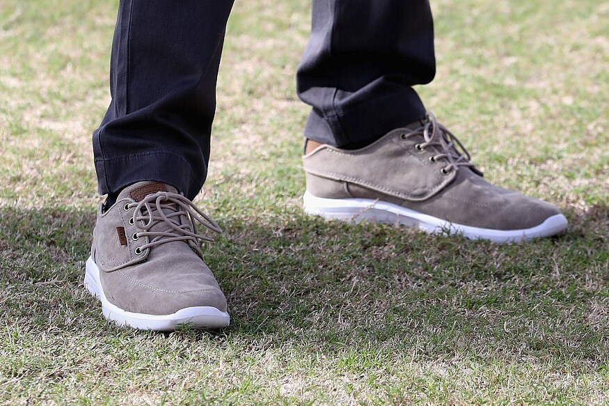 How you can Deep Clear Your Sneakers to Make them Coronavirus-Free