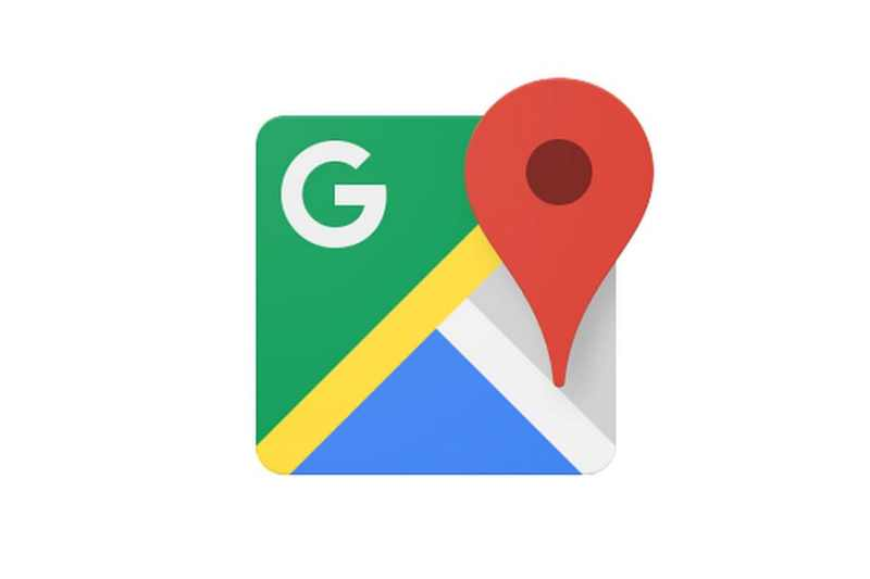 Google Maps for iOS Now Lets iPhone Users Report Car Crash, Congestion in Real-Time
