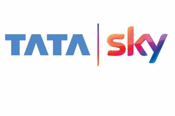 You Will Pay Lesser For Your Tata Sky Subscription Soon: Here Are All The Details