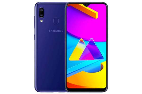 Amazon Great Indian Festival: Samsung Galaxy M10s Can be Yours for Less Than Rs 5,000