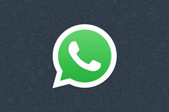 WhatsApp Dark Mode for Web: How to Get Dark Theme on WhatsApp Browser Interface