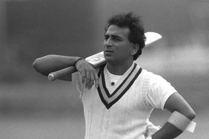 Sunil Gavaskar Reveals Why He Was Removed as Captain After Beating West Indies