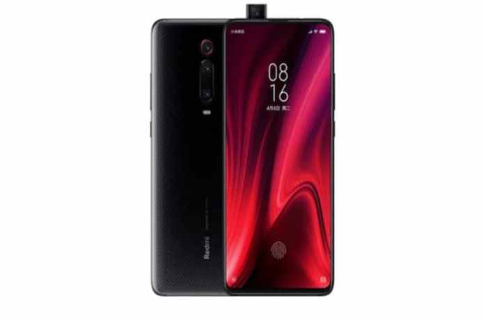 1594293035 redmi k20 pro Looking For the Best Smartphone Under Rs 30,000? Here Are Some Great Options