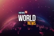 1595612567 news18 world default image