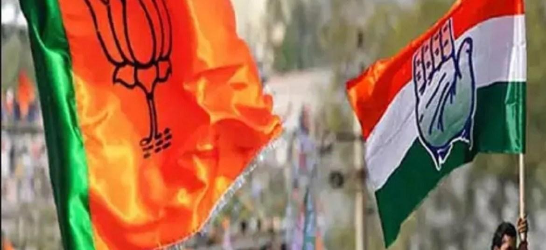 मोदी सरकार की नीतियों के कारण 'आर्थिक संकट' में भारत, कॉलेजों में कांग्रेस