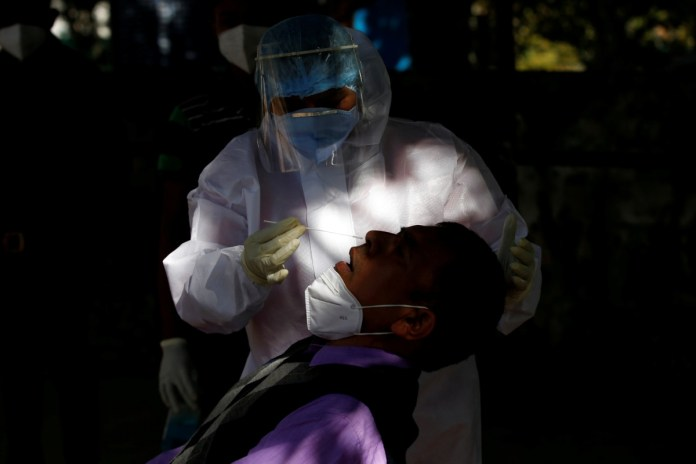 Disease X' Could Be the Next Pandemic, Says Doctor Who Discovered Ebola