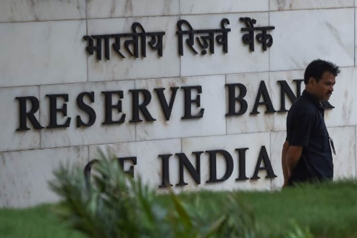 RBI Extends Temporary Advances Limit of Rs 51,560 Crore for States, UTs Till September to Tide Over Covid Losses