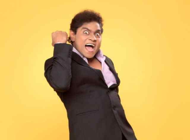 Johnny Lever: Biography, Movies, Lifestyle, Family, Awards & Achievements