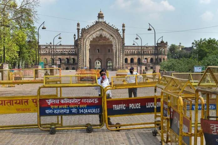 Here's a Complete Guide to Weekend Restrictions Across States | Latest News Live | Find the all top headlines, breaking news for free online April 30, 2021