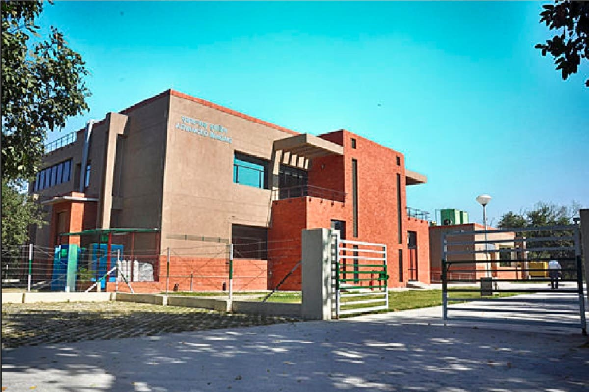 IIT-Kanpur Denies Forcing Students Out of Hostels, Says 'Requested' Voluntary Return