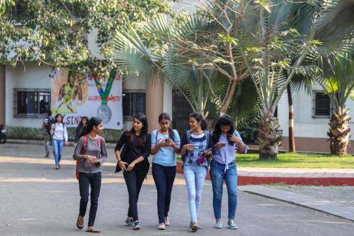 Delhi University to Announce Decision on Final Exams Soon | Latest News Live | Find the all top headlines, breaking news for free online April 29, 2021