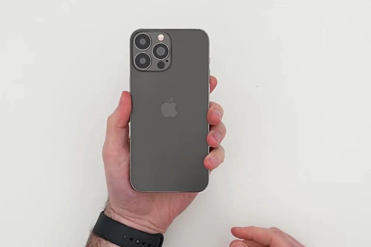 Apple के चिप आपूर्तिकर्ता iPhone 13 चिप्स के लिए तीसरी तिमाही में आपूर्ति बढ़ाएंगे