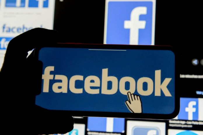 Fb Says It Ought To Not Be Blamed For Us Failing To Meet Vaccine Objectives