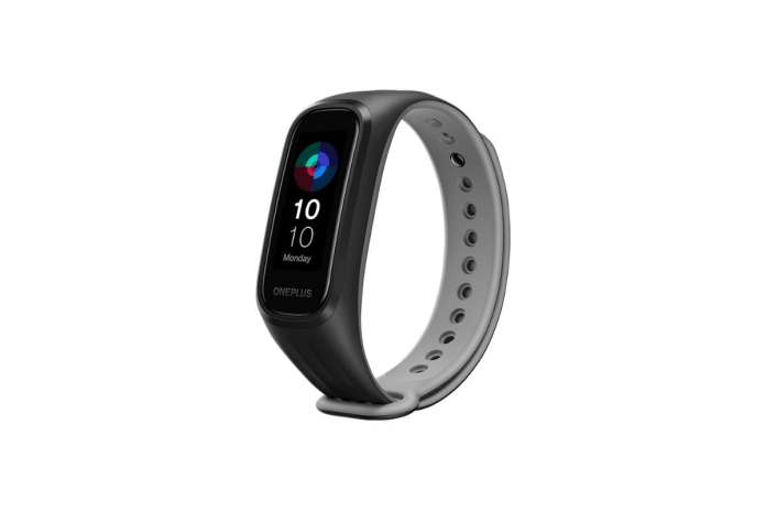 Mi Sensible Band 5, Oneplus Band &Amp;Amp; Extra: Greatest Health Trackers In India Beneath Rs 3,000