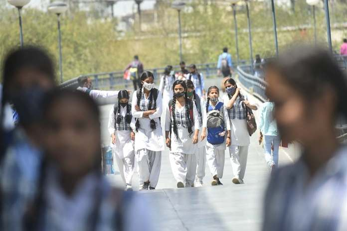 West Bengal Faculties Not Reopening Anytime Quickly, Says Official