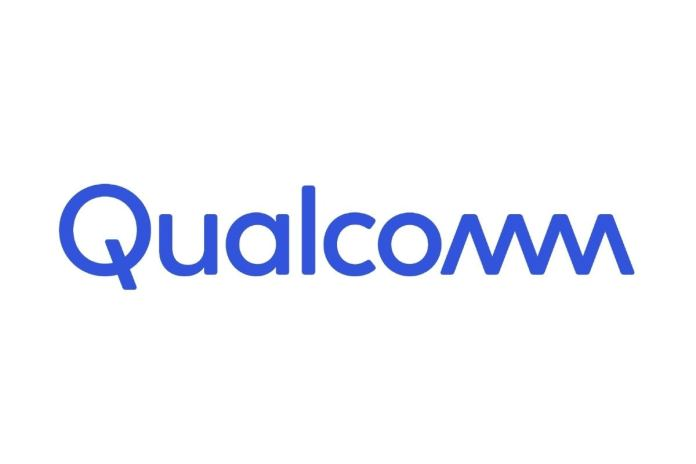 That Is How Qualcomm Goals To Push Additional Into Wearables With New Prorgram