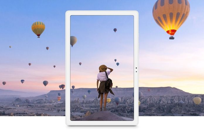 Apple Ipad Professional, Samsung Galaxy Tab S7 &Amp;Amp; Extra: Greatest Tablets In India In July 2021
