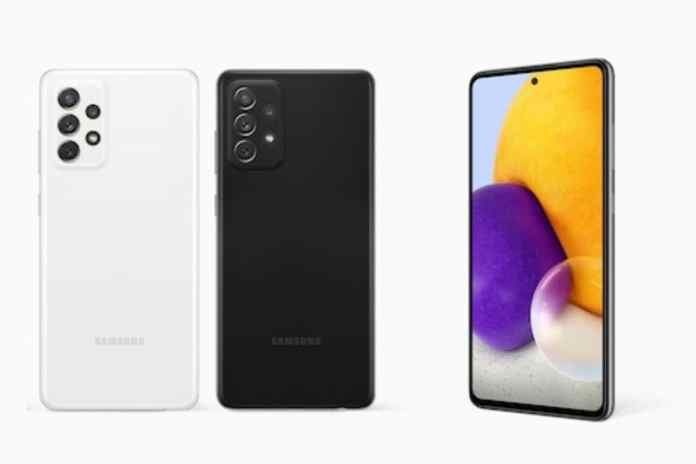 Finest Smartphones Below Rs 40,000 In India In July 2021: Oneplus 9R, Mi 11X Professional And Extra