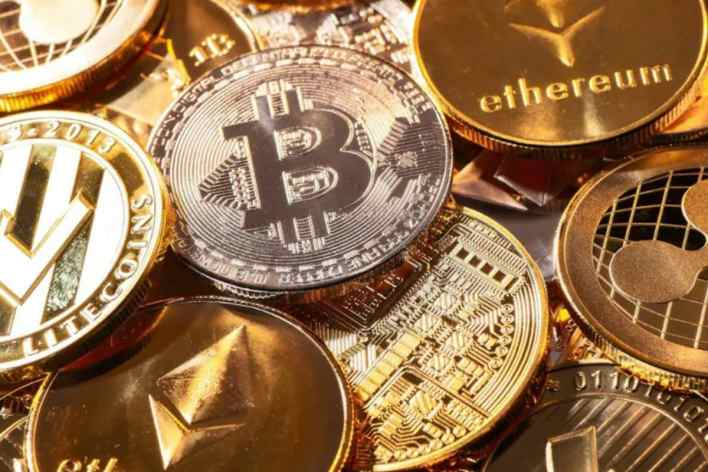 cryptocurrency update: top 5 cryptos that surge up to 690% in 24 hours. know details