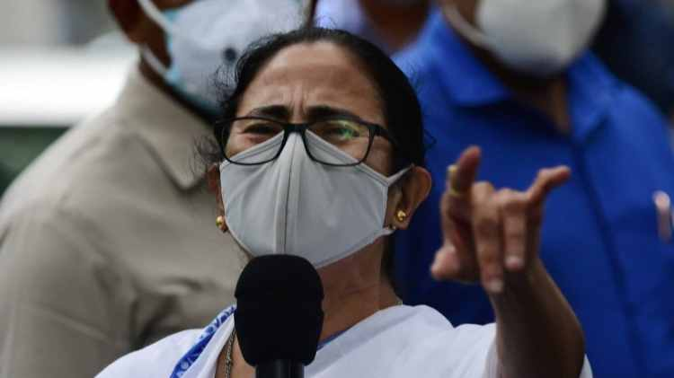 Bengal Locked, TMC Sets Eyes on Tripura to Challenge BJP Ahead of 2023 Polls, Makes Roster for Leaders