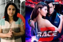 Movie Review: Is Race 3 Worth Watching?