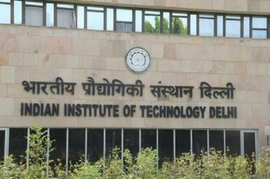 BSc from IIT, <b><span style='color: rgb(0, 191, 255); font-size: 10px; background-color: rgb(247, 198, 206);' style>EDUCATION» </span></b><br><br>Academically Weak Students of IIT to Be Given 3-year Exit Option with a B.Sc Degree instead of Dropout