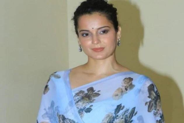 Kangna Ranaut: সোশ্যাল মিডিয়ায় পুরুষ খুঁজছেন কঙ্গনা ! এবার পর্ব প্রেমের !