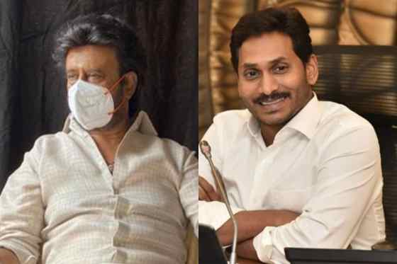 YS Jagan Mohan Reddy also took over the already registered Young Workers Farmers Congress (YSR Congress) party, which he did not own at the time he joined the party.  Sivakumar, who registered the party, was given a post in the party.